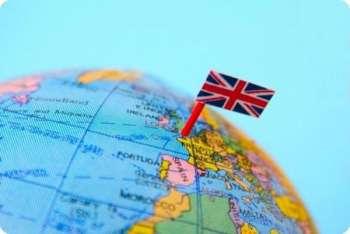 Получение визы в Англию в 2021 году