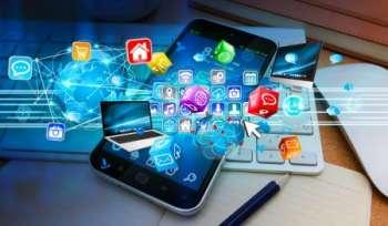 Дополнительные возможности вашего смартфона